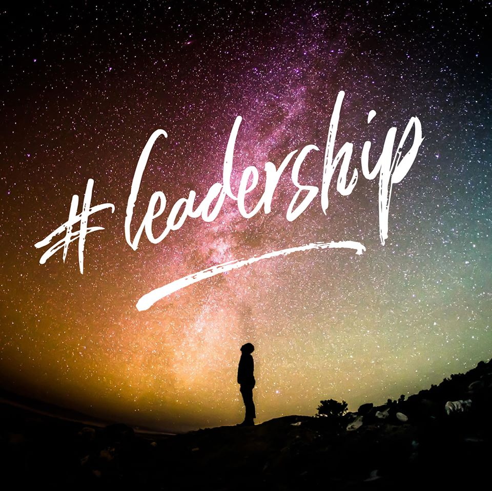 Corinne Lojou SoftSkill LeaderShip