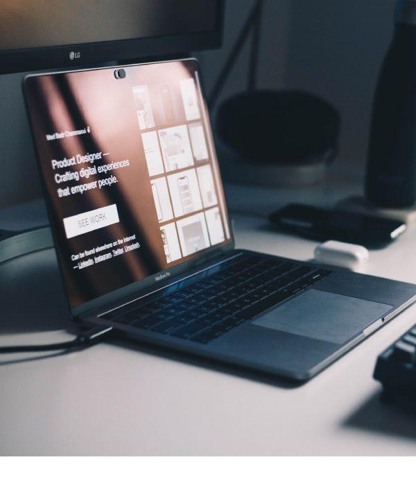 Marketing Digital au service des utilisateurs et des entreprises