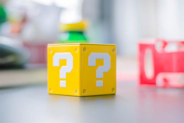 Comment savoir si son thème WordPress est bien structuré pour le SEO ?